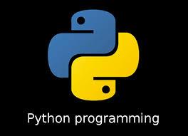 Tutorial Python 3.5