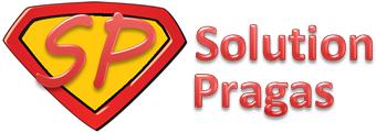 Desentupidora Controle de Pragas e Pombos Sp ✔️ Consulte Preço - Desentupidora 24h