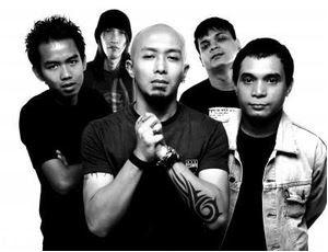 Lagu CrossBottom Album Sembilan (2004) Mp3 Full Rar