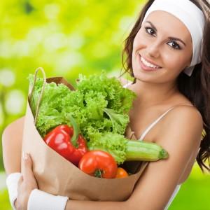 Dietas Para Quemar Grasa De Forma Rápida Y Saludable