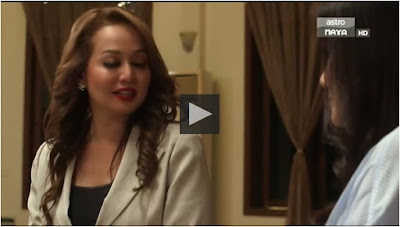Lara Aishah Episod 61