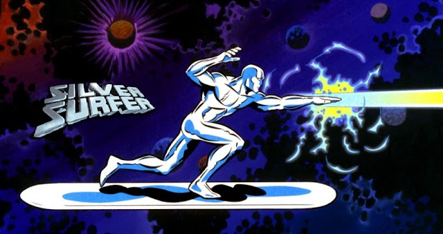 http://supergoku267.blogspot.it/p/silver-surfer.html
