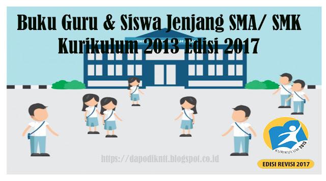 http://dapodikntt.blogspot.co.id/2018/02/buku-guru-siswa-jenjang-sma-smk.html
