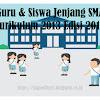 Buku Guru & Siswa Jenjang SMA/ SMK Kurikulum 2013 Edisi 2017