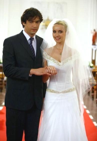 Women For Romanian Brides - Skinny Nude Women-2929