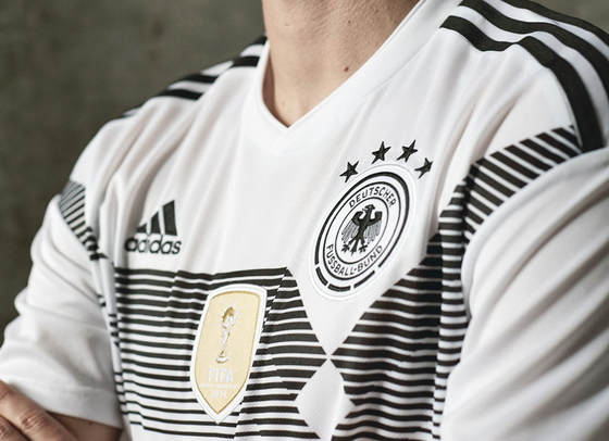 Germania collegare