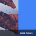 [APK] Google Wallpapers Got Two New Categories With More New Wallpapers