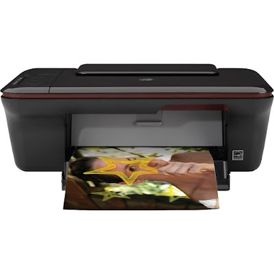 HP Deskjet 3054 Driver Download