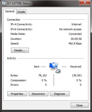 sasmung-icm-6-connect