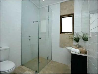 Bathroom Renovation Ideas Singapore