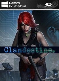 clandestine-pc-cover-www.ovagames.com