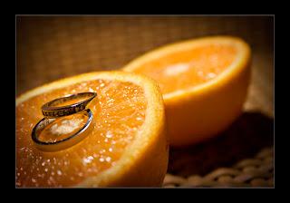 Resultado de imagen de medias naranjas y otras mitades