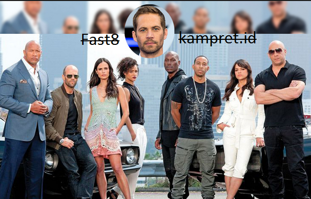 http://www.kampret.id/2017/02/fast-and-furious-8-fate-of-furious.html
