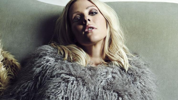 """Ninguém aguenta mais ouvir """"Love Me Like You Do"""", mas tá tendo Ellie Goulding em mais trilha sonoras sim!"""