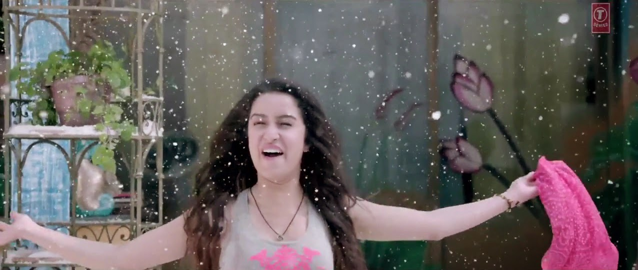 Galiyan (Ek Villain) Pc HD Video Song