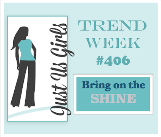 http://justusgirlschallenge.blogspot.com/2017/08/just-us-girls-406-trend-week.html