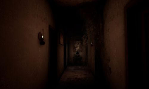 Download Pamali Indonesian Folklore Horror Highly Compressed