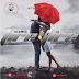 [MUSIC]: DJ Slimtee x CY - Fire Fire (Prod. By Shezy)