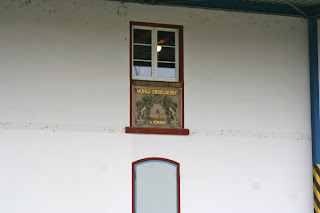 Mühle Engelsdorf 1913 - A. Herrig