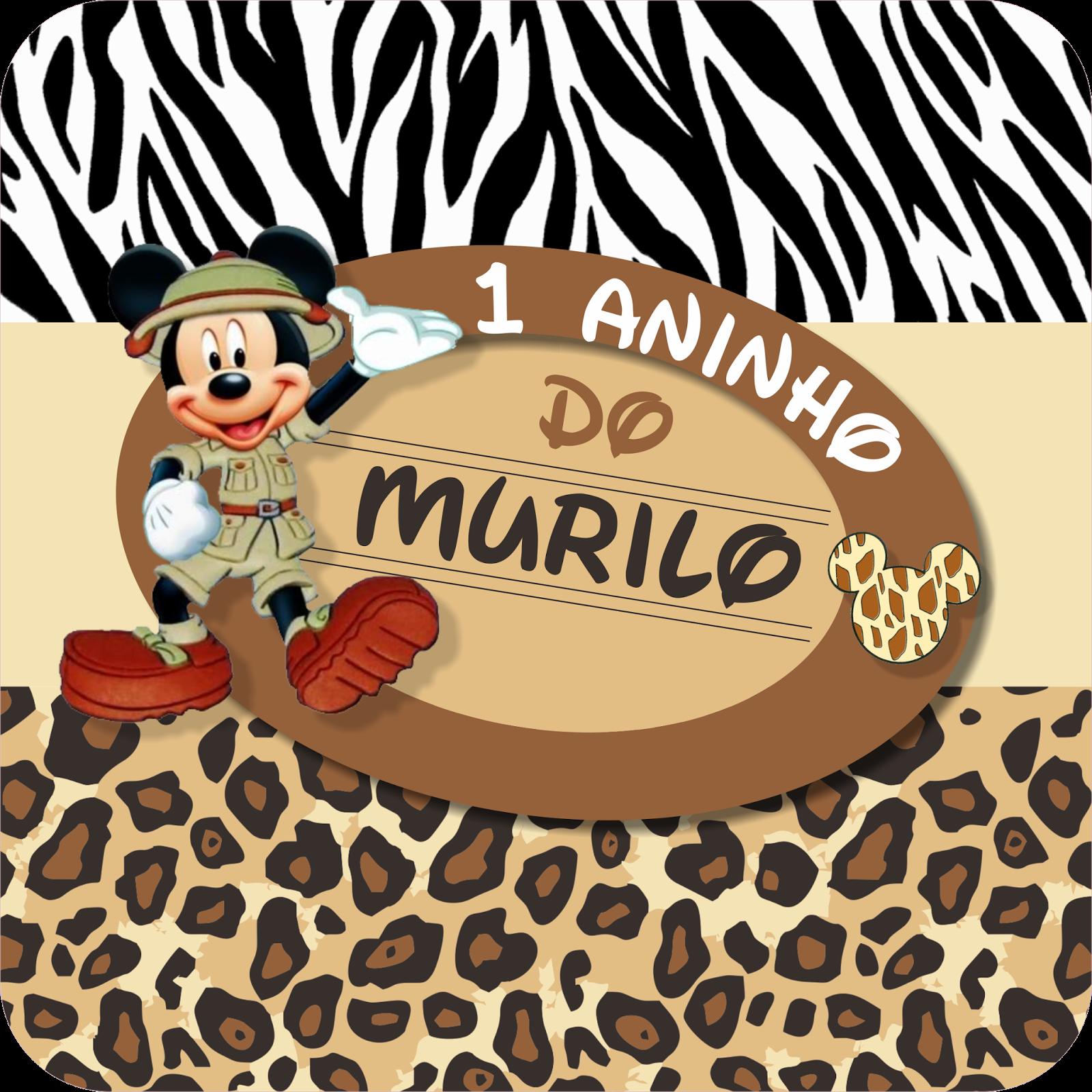 https://fruipartis.blogspot.com.br/2017/04/mickey-safari-murilo.html