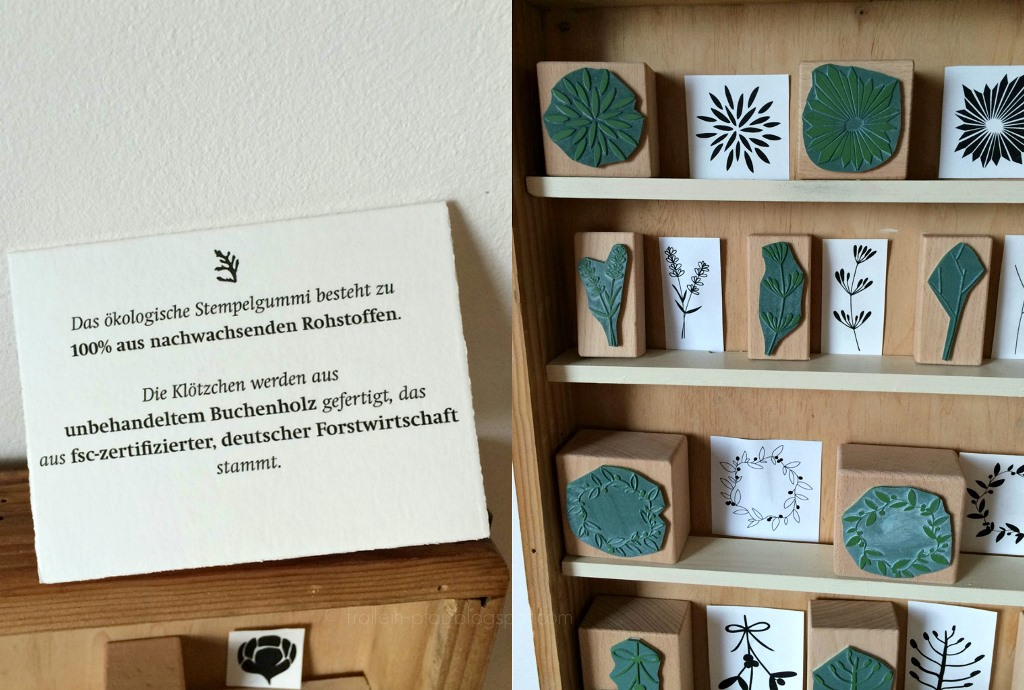 Bloggerevent, Etsy, Colabor Raum für Nachhaltigkeit, besondere Eventlocation Köln Ehrenfeld, Etsy Online Shop Marktplatz für Handgemachtes und Vintage, DIY Workshop, Stempelworkshop, Stempel selber machen, Studio Karamelo, Caterin Köln Speisekomplott