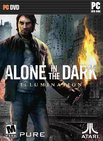 alone-in-the-dark-illumination-pc-cover-www.ovagames.com