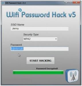 Pirater wifi – Comment pirater un wifi Bienvenue sur mon site, je vous présente un étonnant Pirater mot de passe WiFi qui travaille vraiment très bien et c'est un logiciel génial. C'est vraiment super et très serviable.