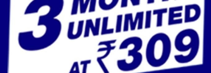 Jio launched Dhan Dhana Dhan Offer for both Prime And Non Prime Members