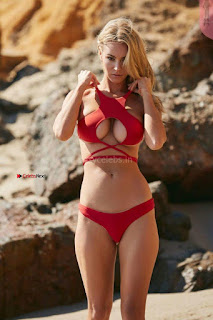 Bryana-Holly-Bikini-Pictureshoot-06-662x993+%7E+SexyCelebs.in+Exclusive.jpg