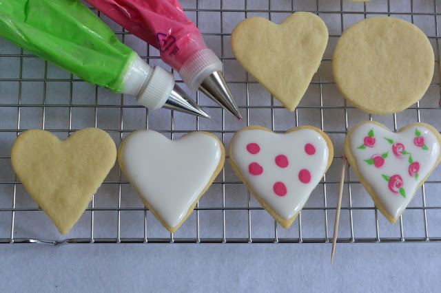 DecoratedCookies6.CT4U.jpg