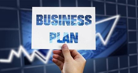 Business शुरू कैसे करें