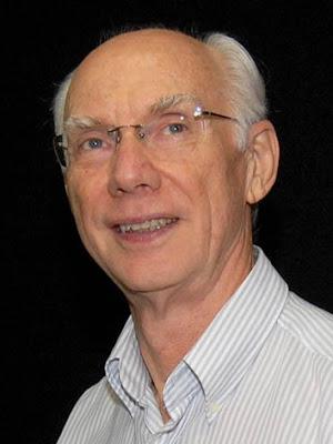 Francisco Habermann