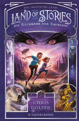 https://www.genialokal.de/Produkt/Chris-Colfer/Land-of-Stories-Das-magische-Land-2-Die-Rueckkehr-der-Zauberin_lid_39116822.html?storeID=barbers