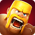 Clash of Clans Mod Apk v13.0.13 Unlimited Gems Gold Hack Download
