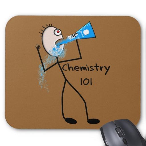 Chem 101