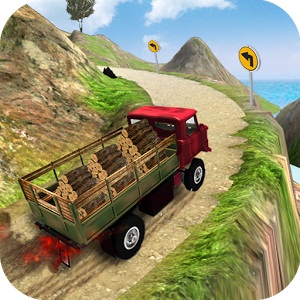 Truck Speed Driving 3D 3.2 APK