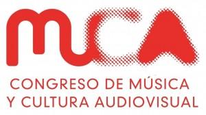 IV Congreso Internacional Música y Cultura Audiovisual (MUCA)