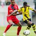 Dembélé enche os olhos em amistoso do Borussia Dortmund; veja o vídeo com os lances