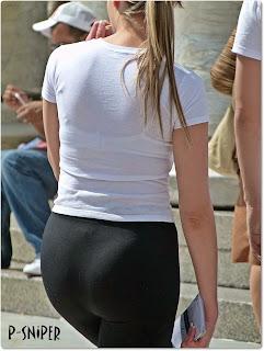 fotos-mujeres-calzas