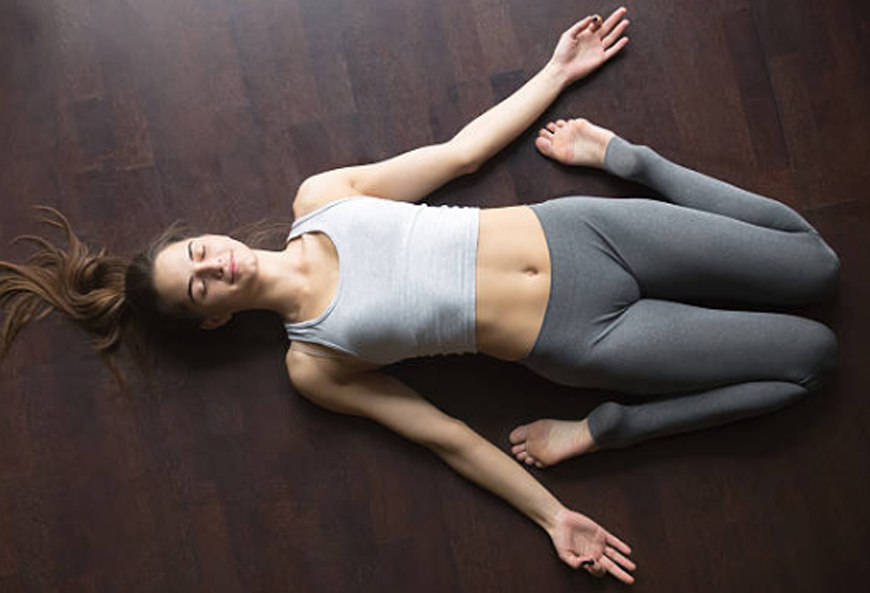 6-tu-the-yoga-giup-giam-tram-cam-hieu-qua