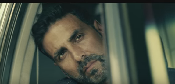 Soch Na Sake (Airlift) - Arijit Singh, Tulsi Kumar Song Full Lyrics HD Video