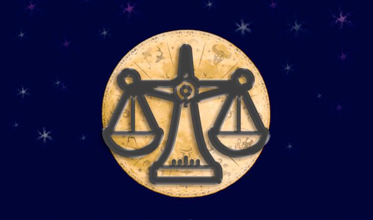 Lua em libra