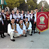 Ο Σύλλογος των Ηπειρωτών στις εκδηλώσεις της Περιφέρειας Ανατολικής Αττικής στην Παιανία