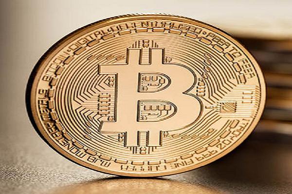 الخطر الجديد المرتبط بعمليات تعدين العملات الرقمية