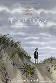 Assistir Pepe, a Morsa