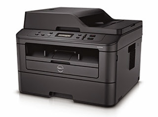 Support business office effectiveness amongst a moderate  Dell E514dw Printer Driver Download, Review & Price