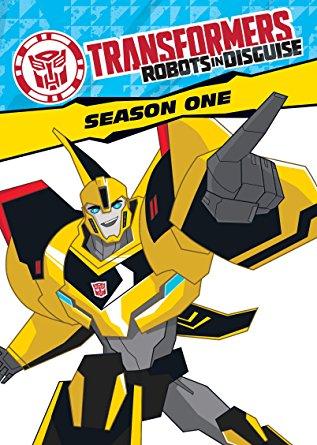 Transformers Roboți sub Acoperire Dublat In Romana Episodul 1