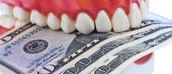 Emergency dental no insurance No Money