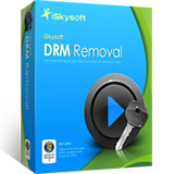 DRM Removal Video Unlimited 7.8.4.1 + Ativação