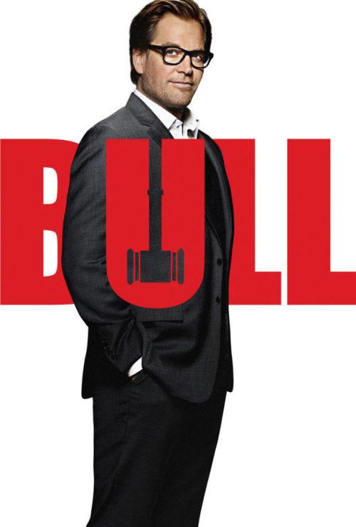 Bull – Saison 2 [Streaming] [Telecharger]
